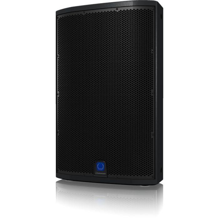 Turbosound TSP152-AN 2500W 2 Way 15 Loudspeaker