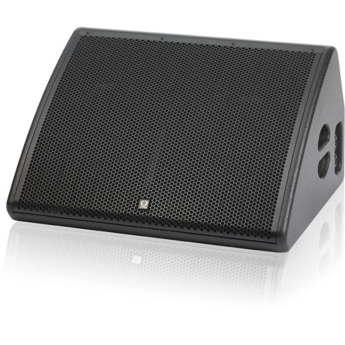 Turbosound TFM-560 Dual 2 way 12'' Stage monitor