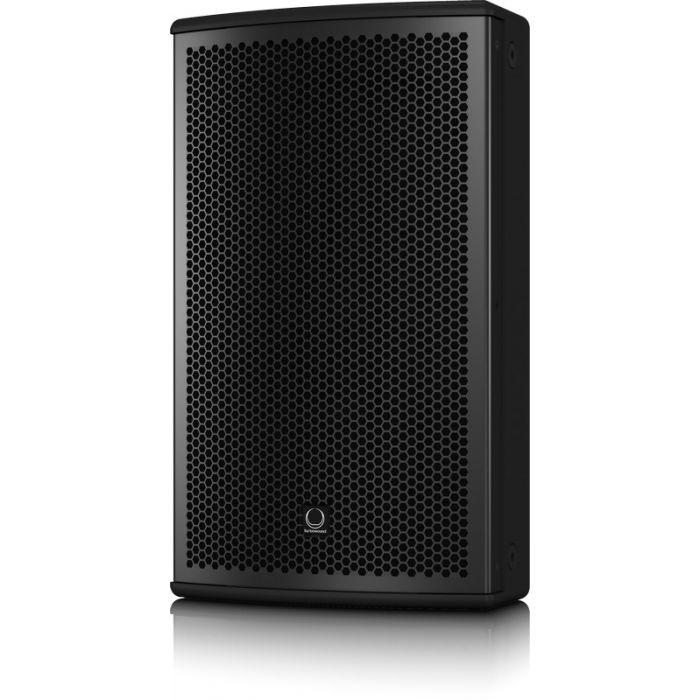 Turbosound NuQ82-AN 600W 2 Way 8 Loudspeaker
