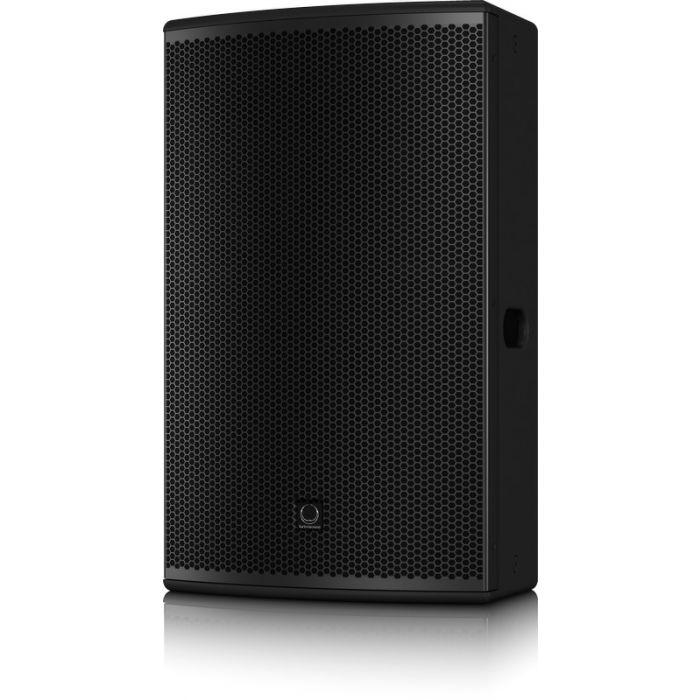 Turbosound NuQ152-AN 2500W 2 Way 15 Loudspeaker