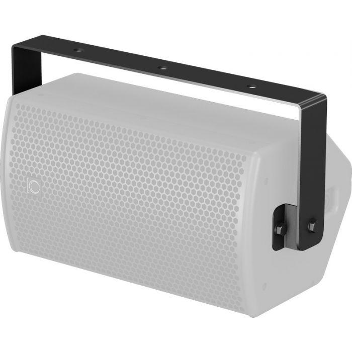 Turbosound NuQ62-SB Swivel Bracket for NuQ62 Loudspeakers