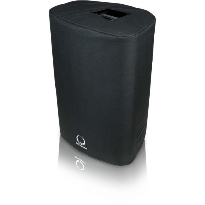 Turbosound TS-PC15-1 Cover iQ15 M15 iX15