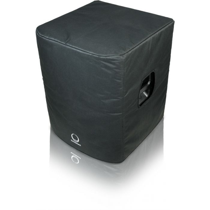 Turbosound TS-PC18B-1 Cover for 18 Subwoofers