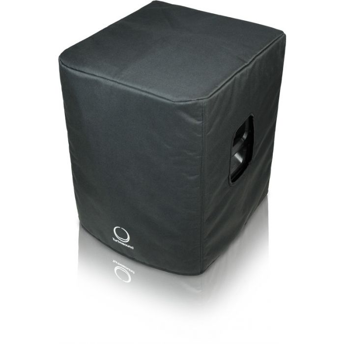 Turbosound TS-PC15B-1 Cover for 15 Subwoofers