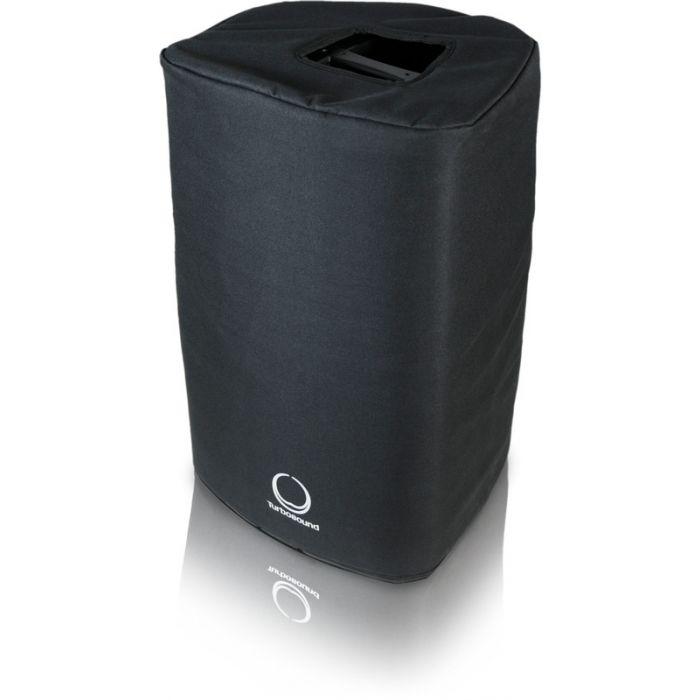 Turbosound TS-PC12-1 Cover iQ12 iX12