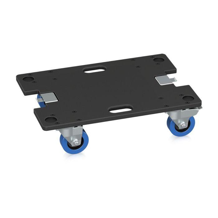 Turbosound iP3000-WHB Wheel Board