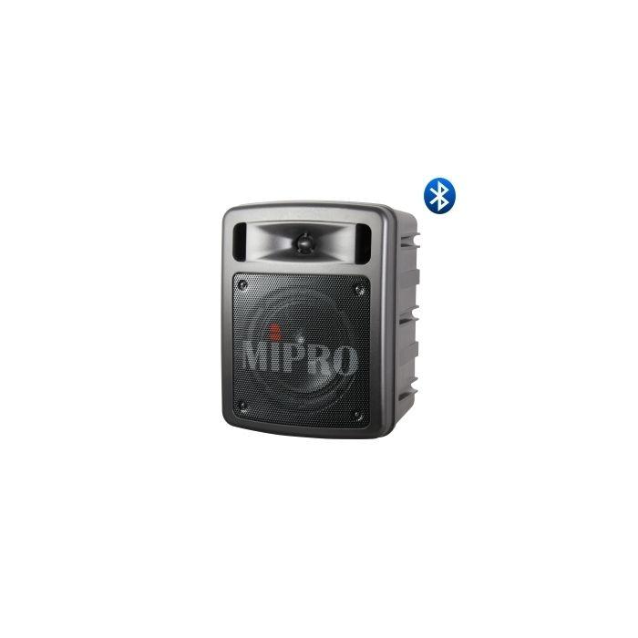 Mipro Portable MA-303SB Bluetooth USB RX