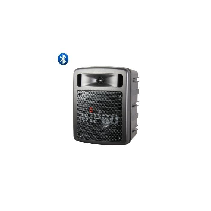 Mipro Portable MA-303DB Bluetooth USB RX