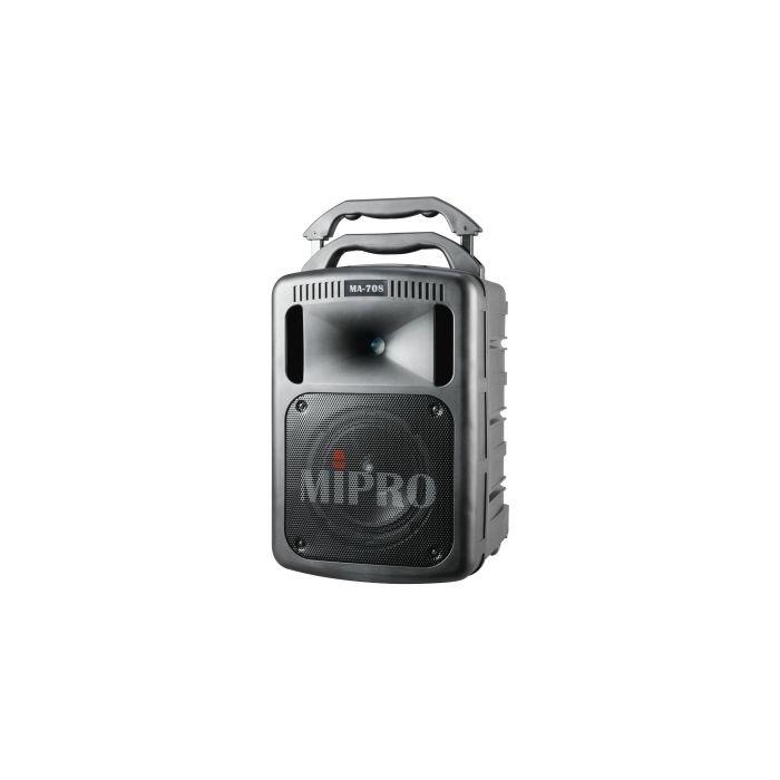 Mipro Portable MA-708EXP