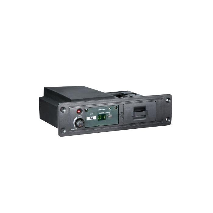 Mipro Portable MTM-90