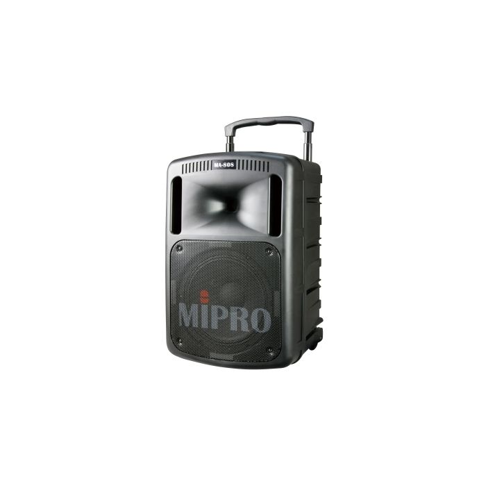 Mipro Portable MA-808EXP