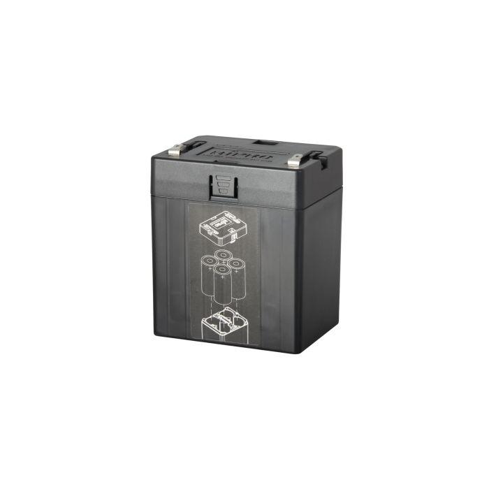 Mipro Portable MB-80 LFP Battery