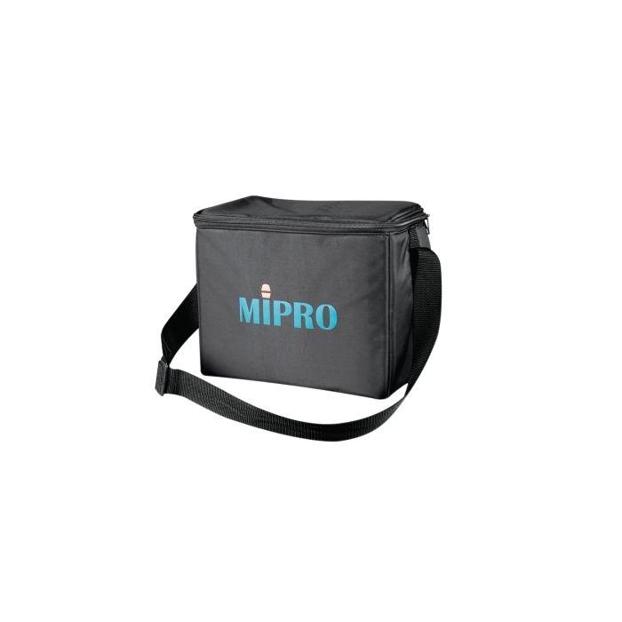 Mipro Portable SC-10 Bag