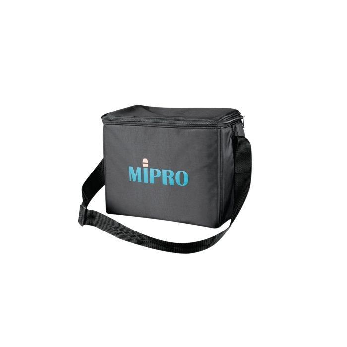Mipro Portable SC-20 Bag