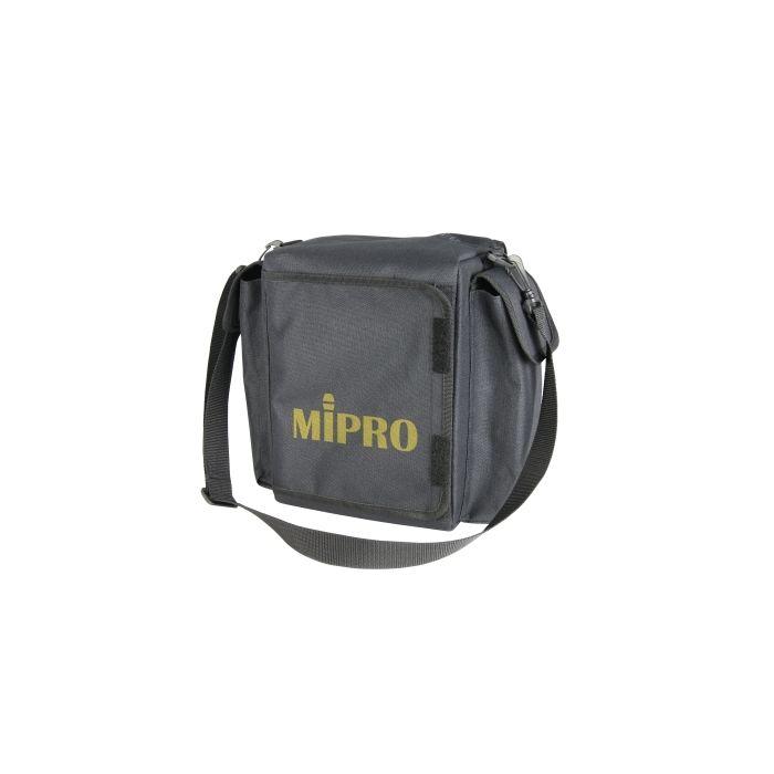 Mipro Portable SC-30 Bag