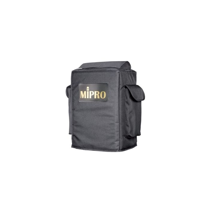 Mipro Portable SC-50 Cover