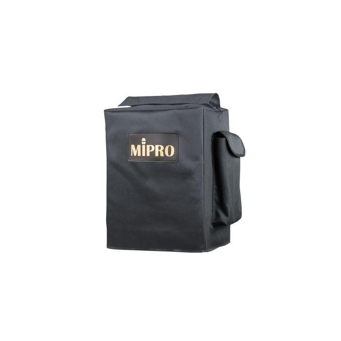 Mipro Portable SC-70 Cover