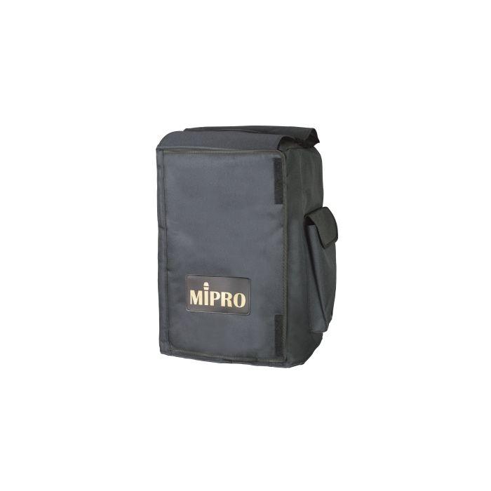 Mipro Portable SC-75 Cover