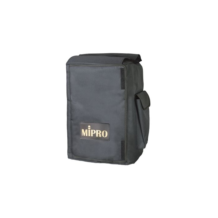 Mipro Portable SC-80 Cover
