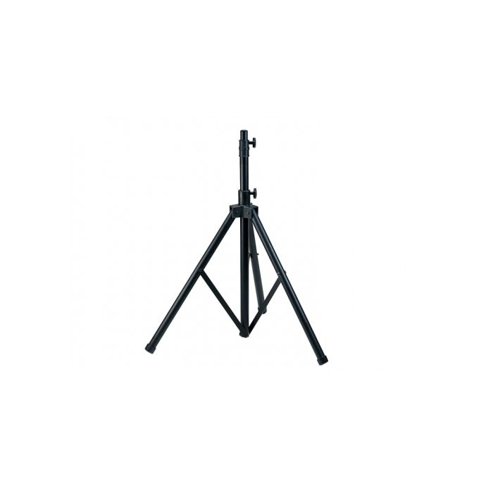 Mipro Portable MS-70 Speaker Stand