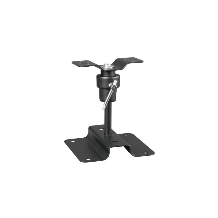 Mipro Portable MS-11 MA-101ACT Wall Mount