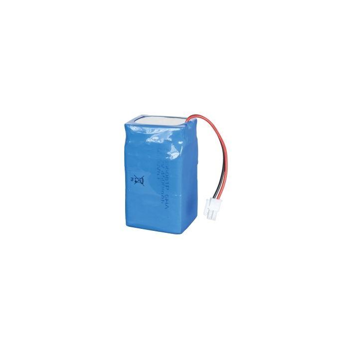 Mipro Portable MB-35 Battery Li