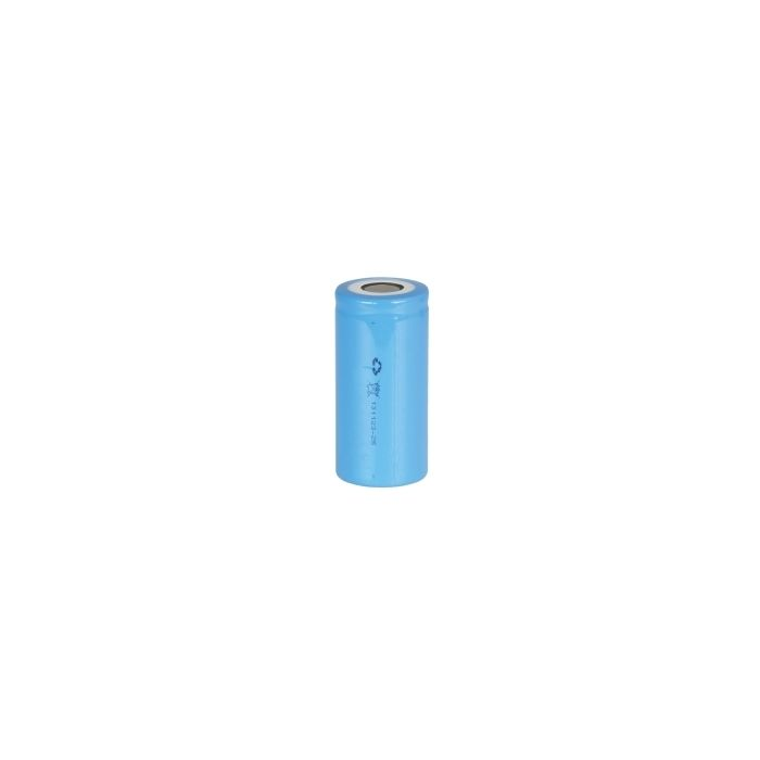 Mipro Portable MB-15 / MB-80 Replacement Battery