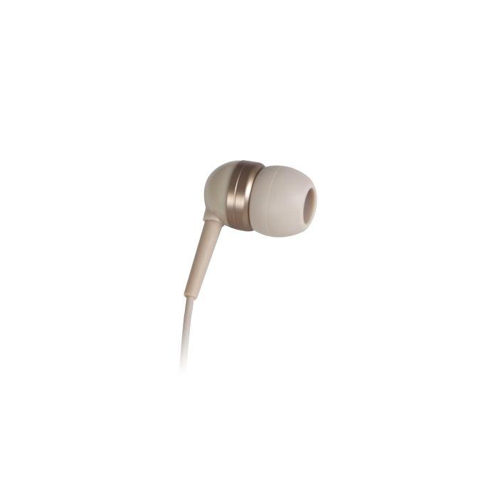 Mipro E-8S Earphone Stereo