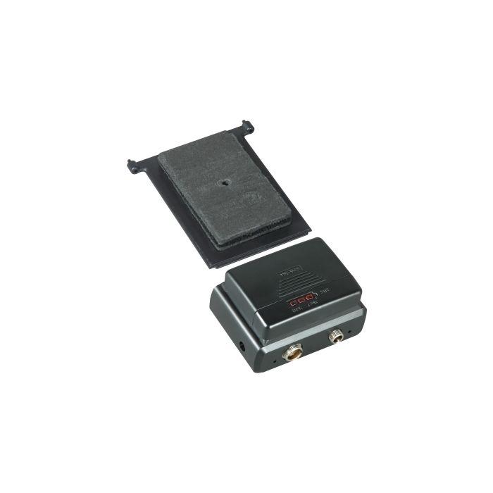 Mipro MR-90SB Battery Pack for MR-90 (For external power)