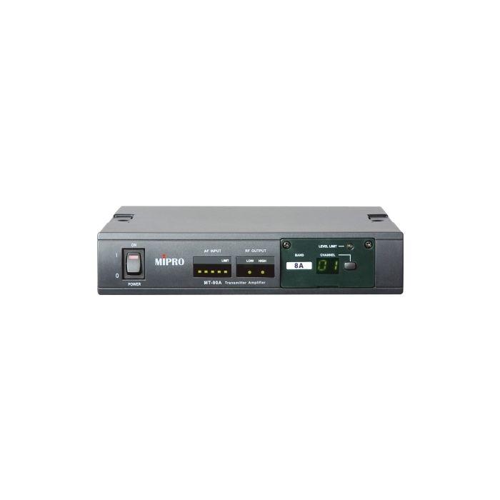 Mipro MT-90A Stereo Link TX 8AD  fits MA-708 MA-808 MA-909