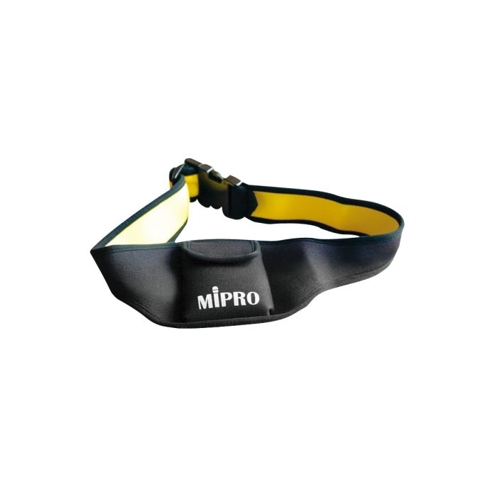 Mipro ASP-30 Aerobic sports pouch of ACT-30T/50T/70T/80T