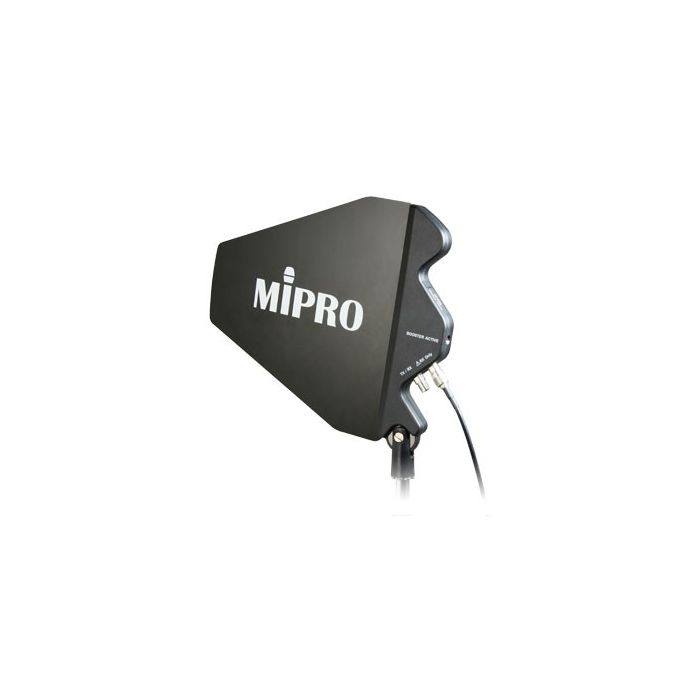 Mipro AT-90W Antenna Directional