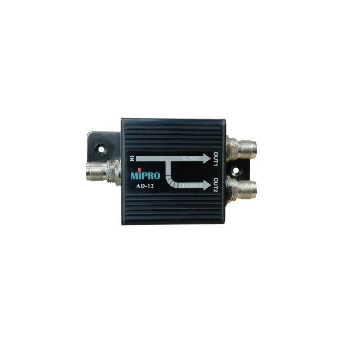 Mipro AD-12 Divider/Combiner