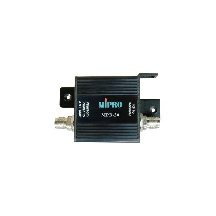 Mipro MPB-20 Booster