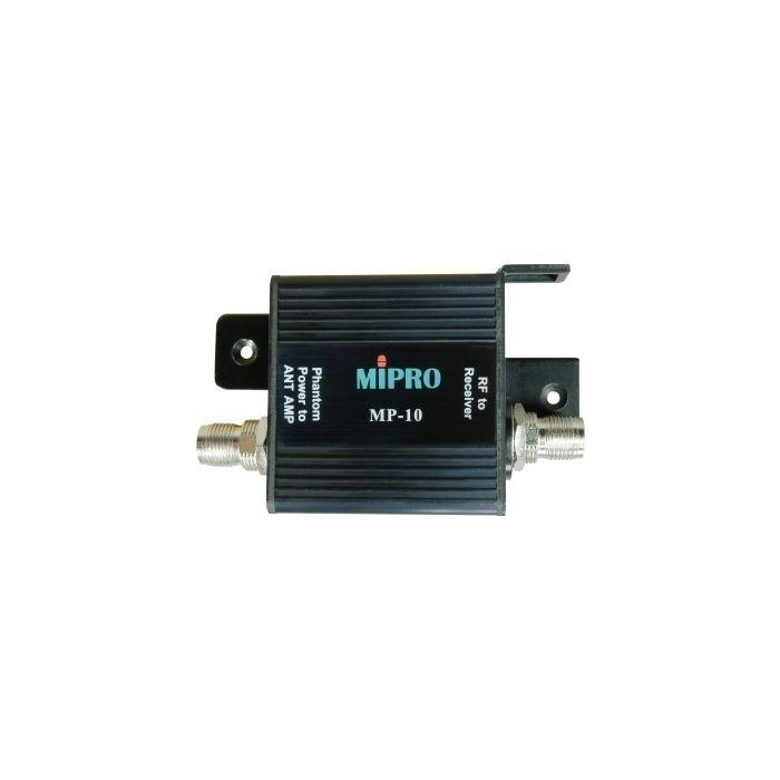 Mipro MP-10 PSU