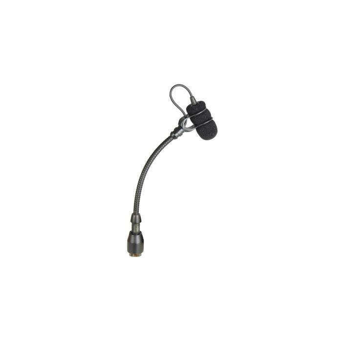 Mipro SM-23 Wind instrumen clip-on