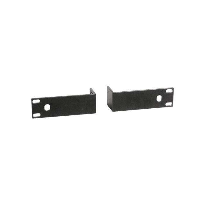Mipro FB-71 Rack Mount Kit for 1 ACT-311/312/717 Half-rack