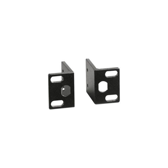Mipro FB-72 Rack kit 8FB7213 2x ACT-3/5/7 Half-rack RX