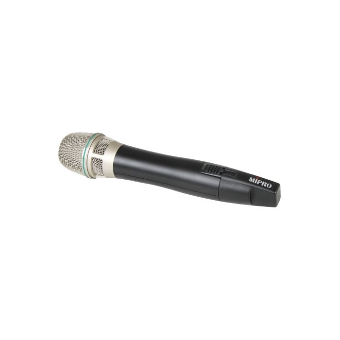Mipro ACT-32HC 8AD Rechargeable TX