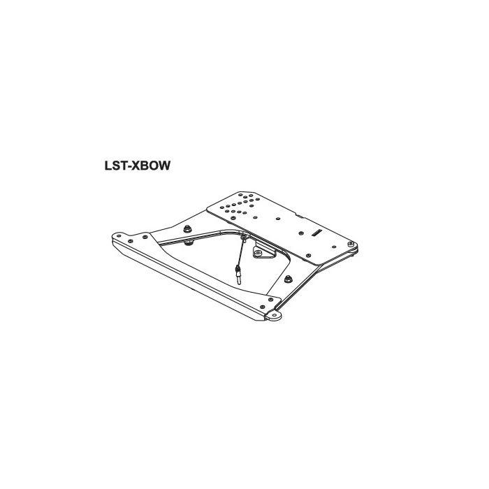 Nexo LS18 Xbow (Pair)