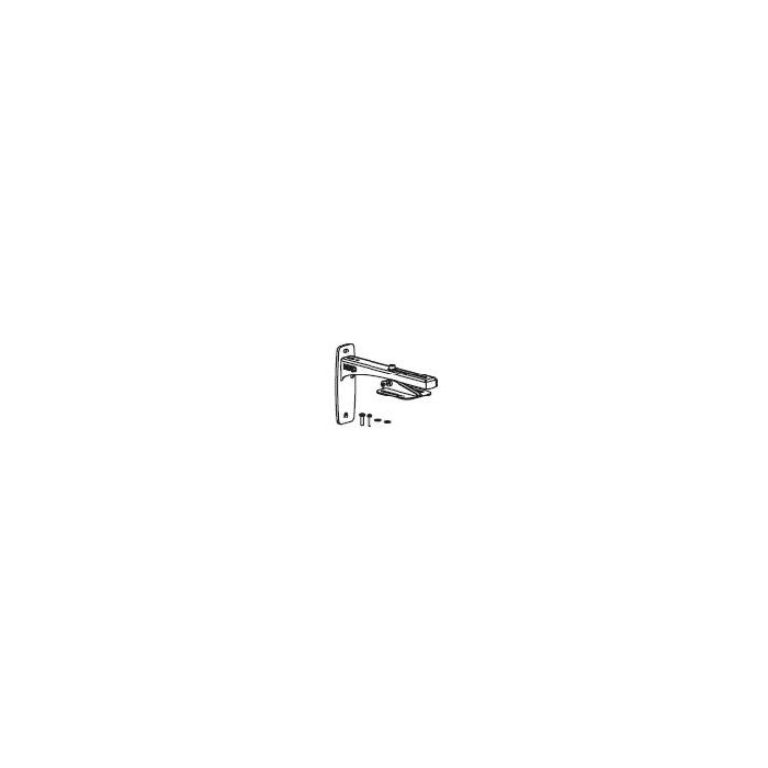 Nexo Fixed Hanging Bracket For PS15 R2