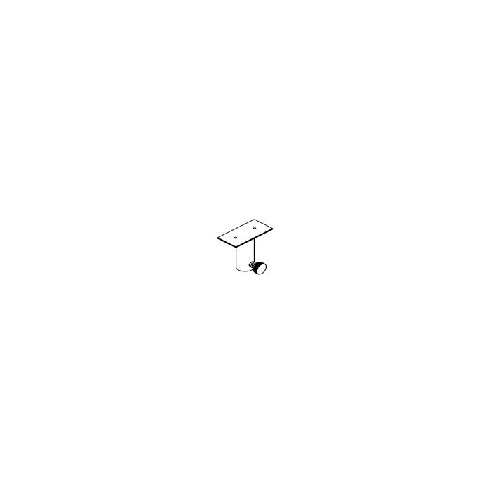 Nexo FS0081-003 MASTFÄSTE PS8