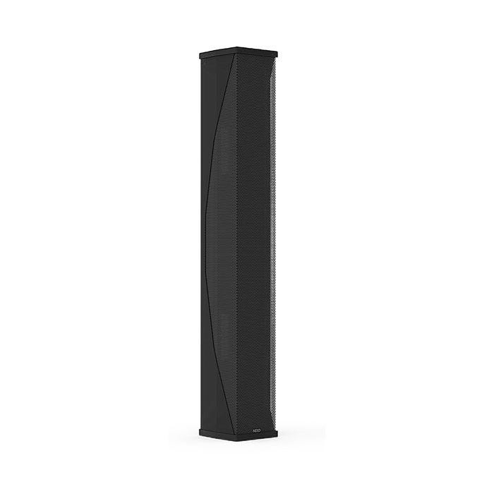 Nexo ID84 Low Ex Installation Version Black