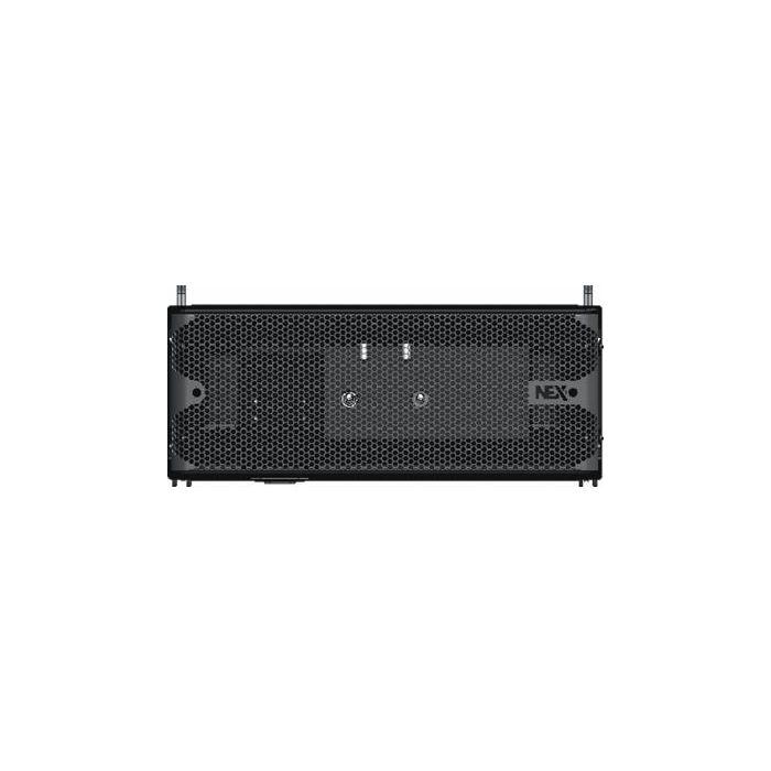 Nexo STM M28 Omni Module 90° Horizontal Dispertion