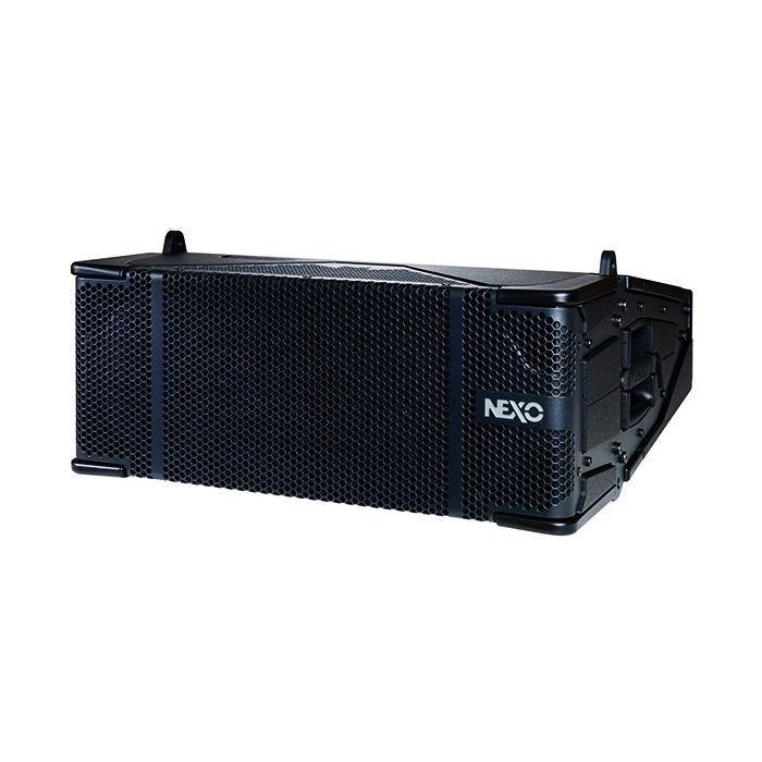 Nexo STM M28 Omni Module 120° Horizontal Dispertion