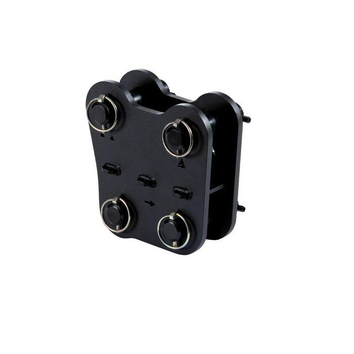Nexo STM Gravity Center Motor Attachment Device