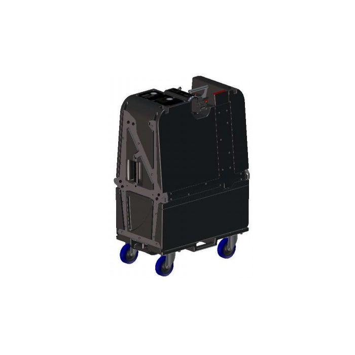 Nexo STM Wheelboard
