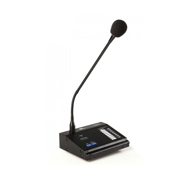 PROEL Digital Microphone Base for Matrix88
