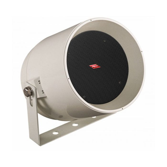 PROEL ABS Waterproof Sound Projector
