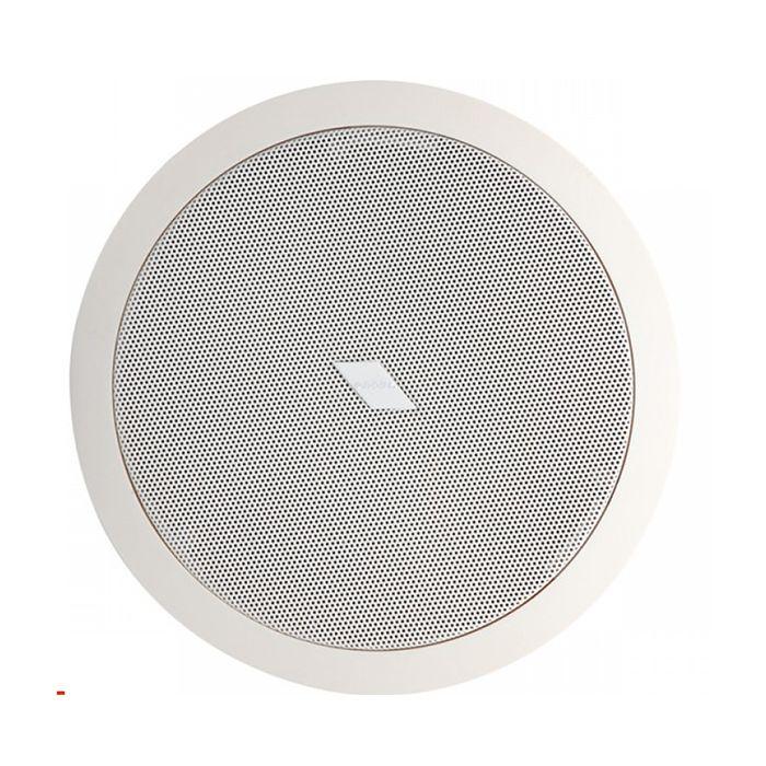 PROEL 2-way Square wall/ceiling mount speaker ABS